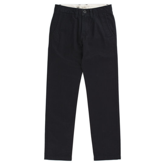 Pantaloni chino Bambino Authentic | Vans