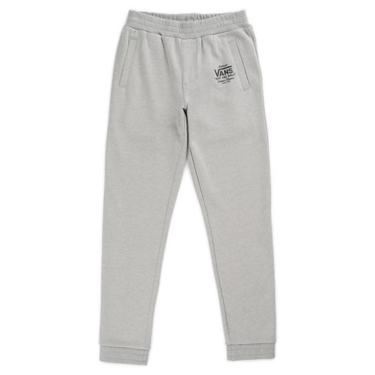 Kids  Holder Fleece Pants | Vans