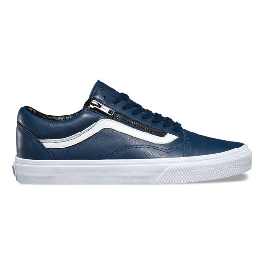 Chaussures Old Skool Zip | Vans