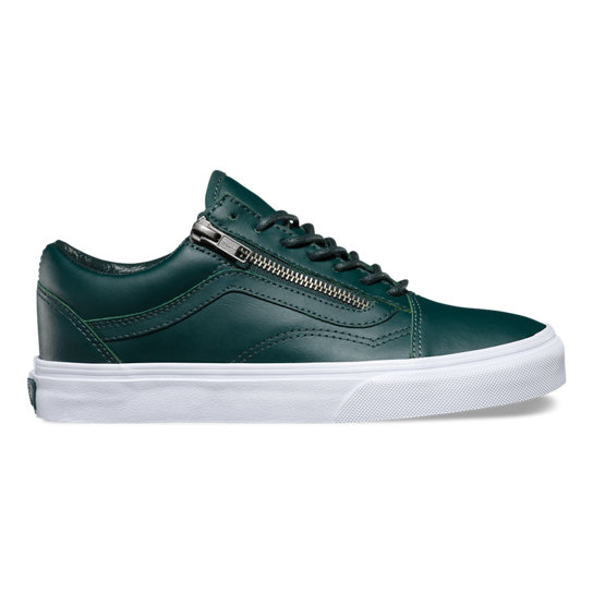 Scarpe Old Skool Zip | Vans