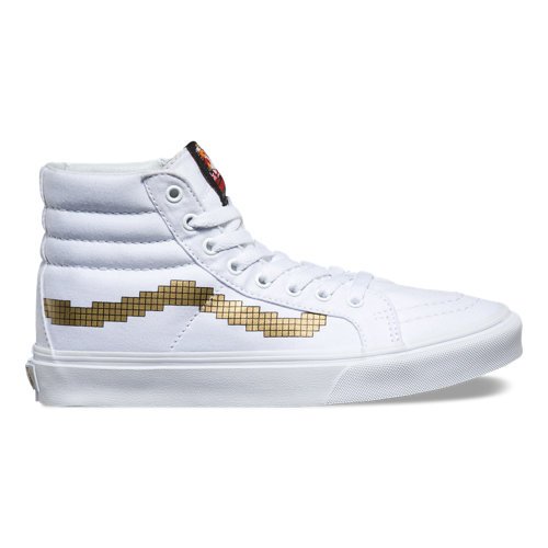 scarpe imitazioni vans
