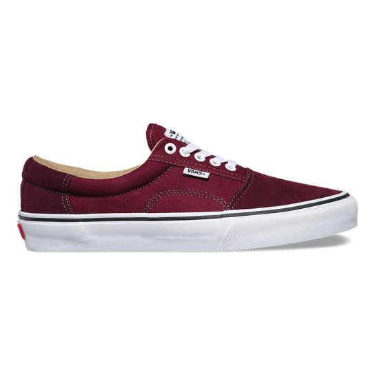 Chaussures Rowley Solos | Vans