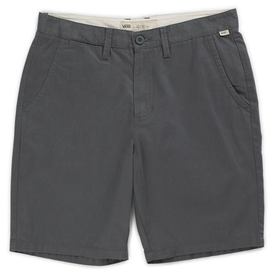 Authentic Shorts | Vans