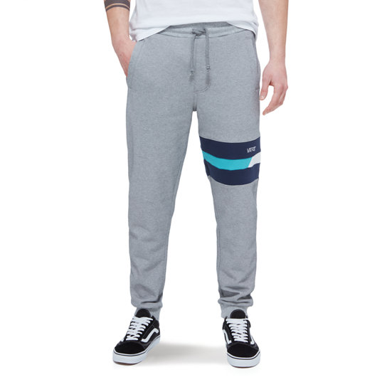 Ninety Three Sweatpants | Vans