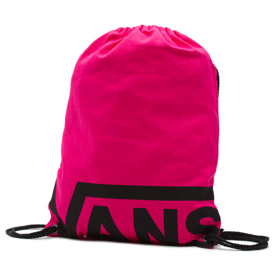 Benched Novelty Backpack | Vans