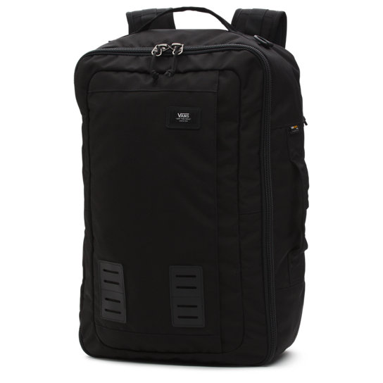 Farside Travel Backpack | Vans