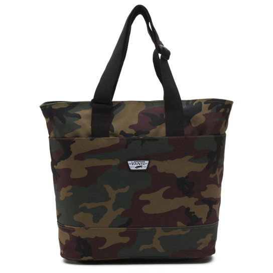 Bolso tote Freestyle | Vans