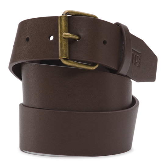 Hunter Belt | Vans