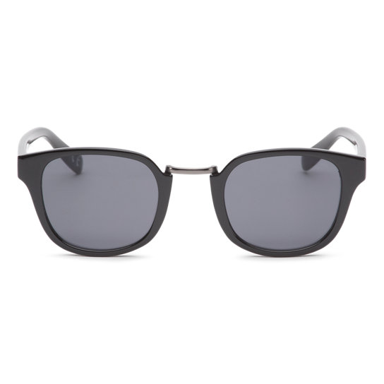 Carvey Sunglasses | Vans