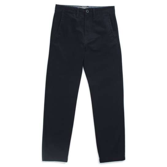 Boys Excerpt Chino Pants | Vans