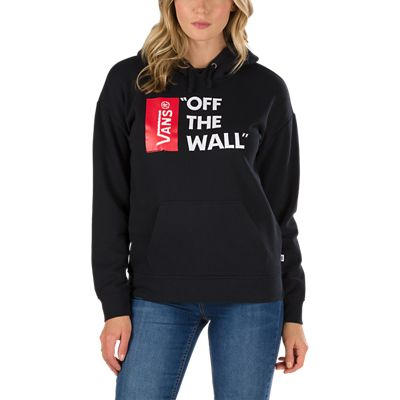 anthem hoodie vans official store. Black Bedroom Furniture Sets. Home Design Ideas