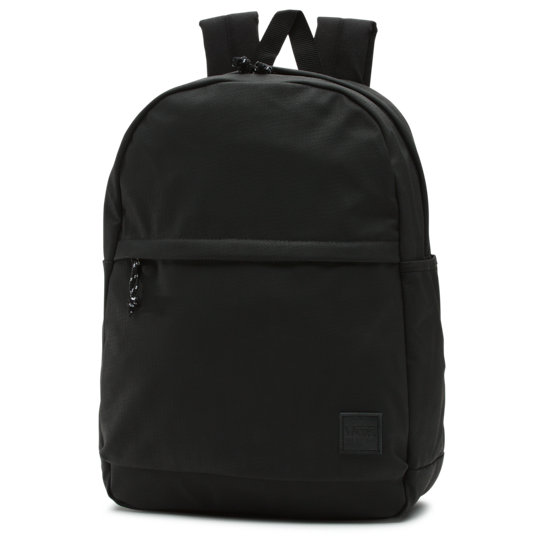 Quad Squad II Backpack | Vans