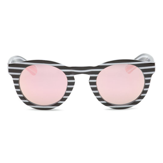 Lolligagger Sunglasses | Vans