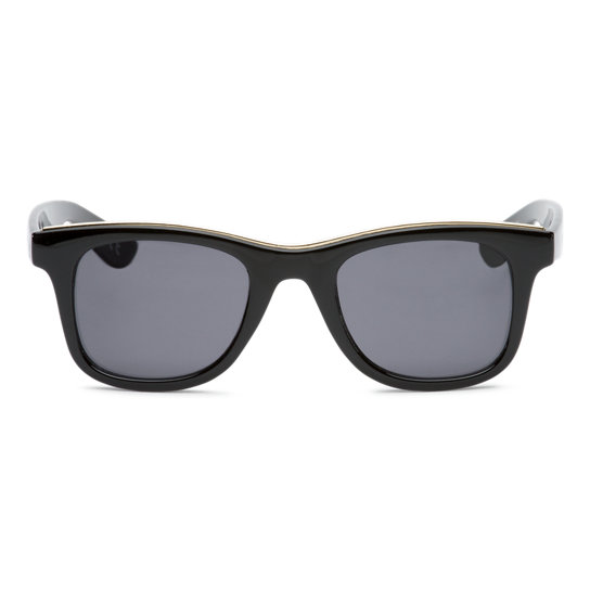 Breakwater Sunglasses | Vans
