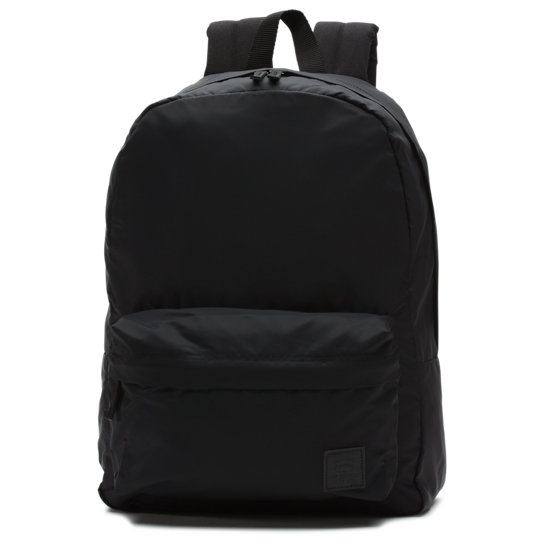 Deana III Backpack | Vans