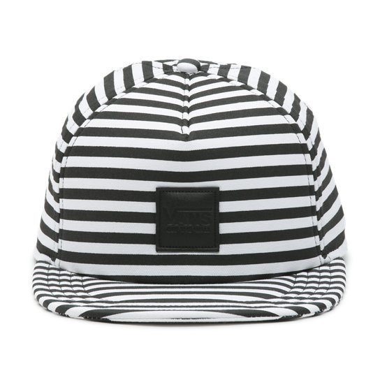 Casquette Sound Off Trucker | Vans