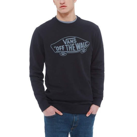 OTW Crew Fleece | Vans
