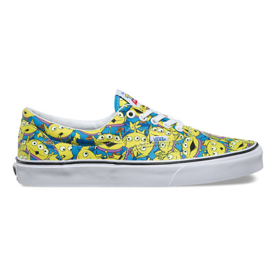 Zapatos Toy Story Era | Vans