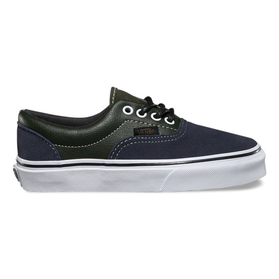 Zapatos Era Junior | Vans