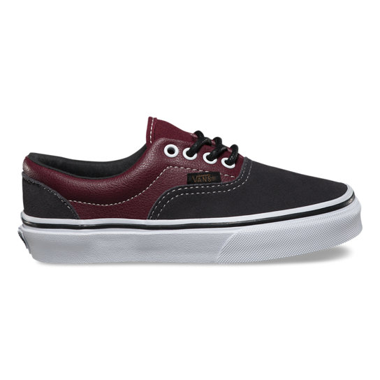 Chaussures Junior Era | Vans