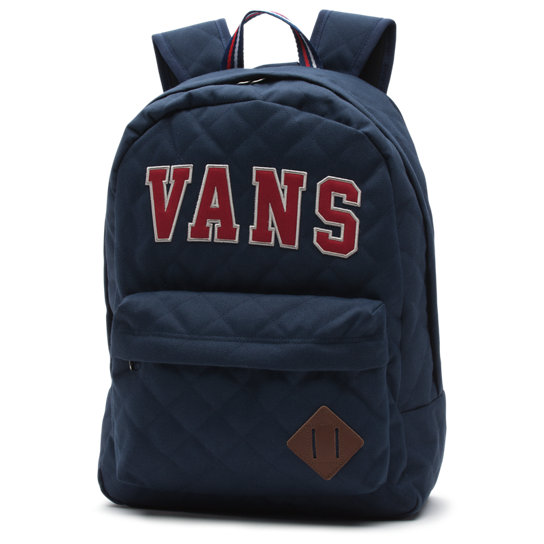 Mochila Old Skool Plus | Vans