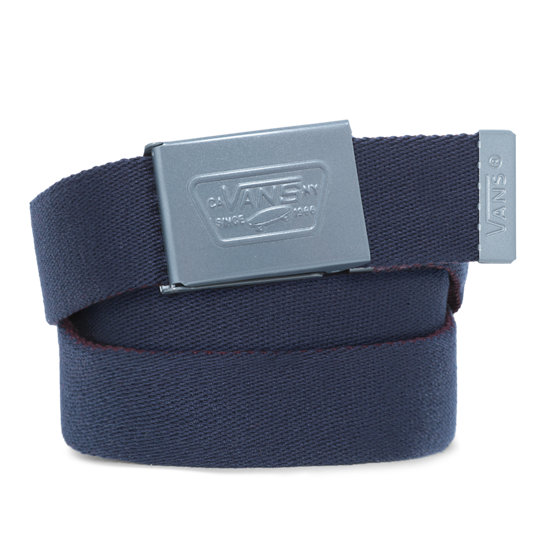Knox Web Belt | Vans