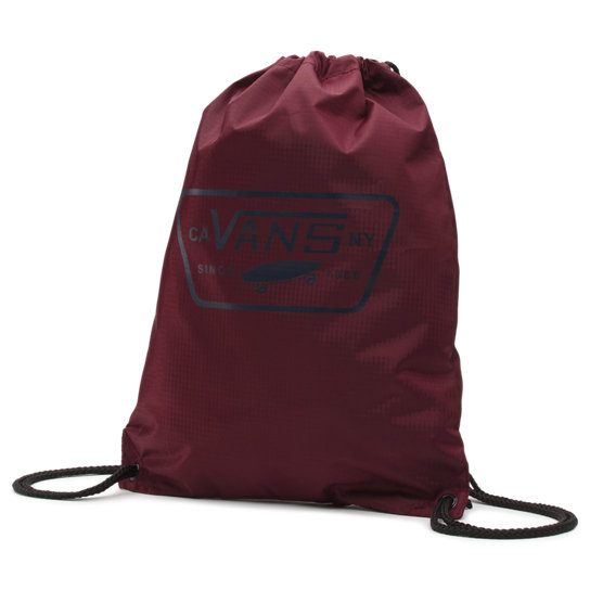 League Bench Backpack | Vans