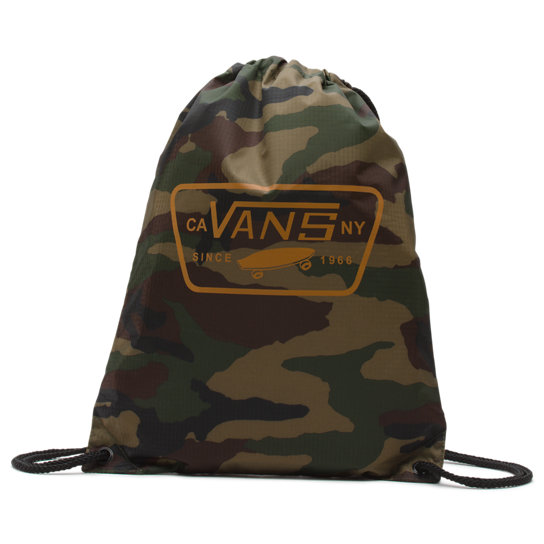League Bench Bag | Vans