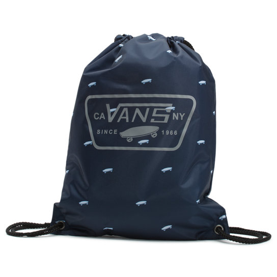 League Bench Tas | Vans