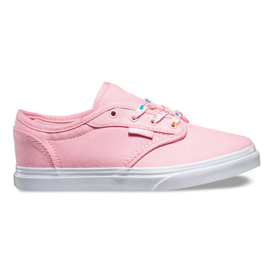 Zapatos Atwood Low Junior | Vans