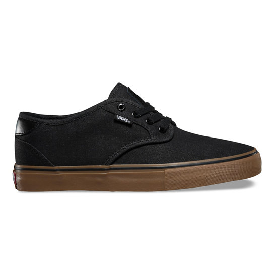 Chima Estate Pro Shoes | Vans