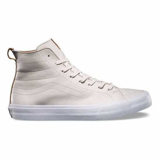 3337da14be Sk8-Hi Decon CA Shoes