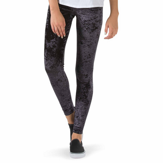 Cooke Legging | Vans