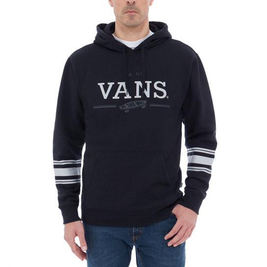 Sweat Relton | Vans