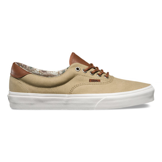 Desert Cowboy Era 59 Shoes | Vans