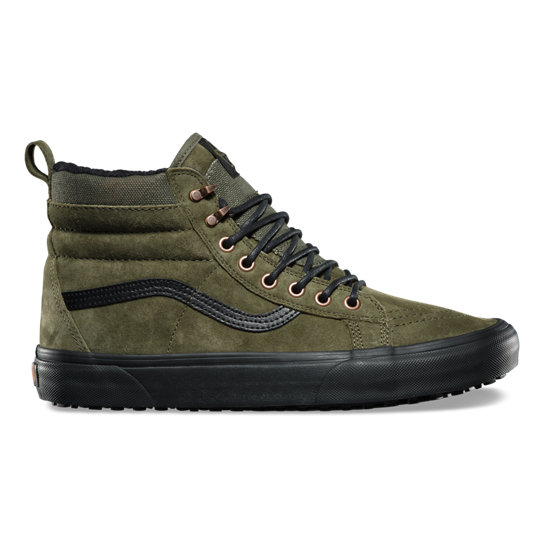 Zapatillas Sk8-Hi MTE | Vans