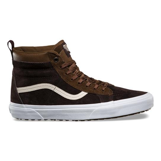 e2ac7eb175 SK8-Hi MTE Shoes