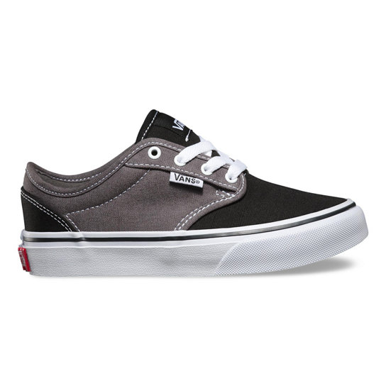 Chaussures Junior Atwood | Vans