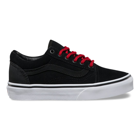 Scarpe Old Skool Junior | Vans