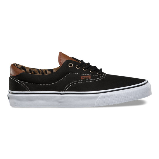 Zapatos C&L Era 59 | Vans