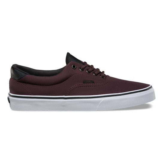 Chaussures Military Era 59 | Vans
