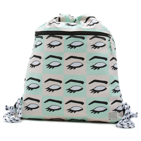 Kendra Be Cool Backpack | Vans