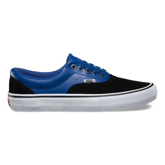 Real Skateboards Era Pro Shoes | Vans