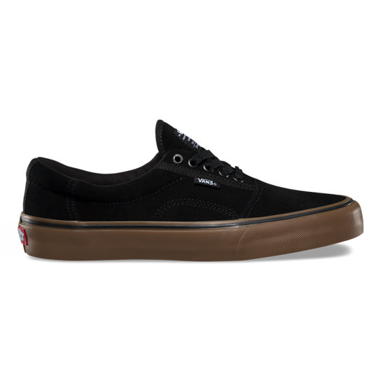 Rowley Solos Shoes | Vans