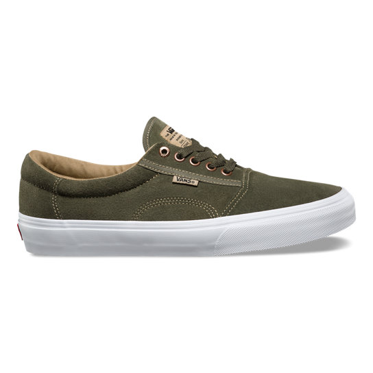 Rowley Solo Shoes | Vans