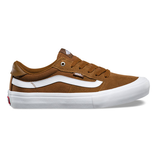 Chaussures Style 112 Pro | Vans