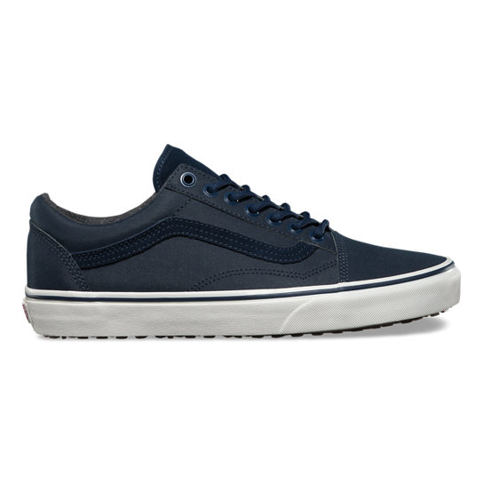 Scarpe Old Skool MTE | Vans