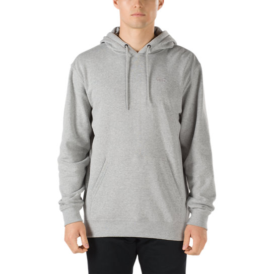 Oversized  Core Basic Pullover IV Hoodie | Vans