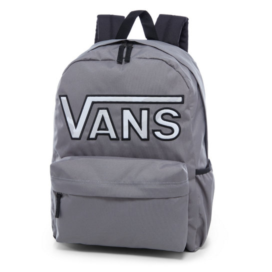 Mochila Realm Flying V | Vans