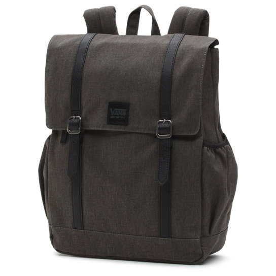 True North Rucksack | Vans